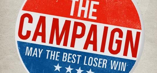 the_campaign